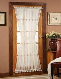 kitchen door curtain ideas kitchen door curtains interior fans