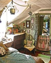 hippy home decor hippie home decor living room looks gorgeous with hippie home