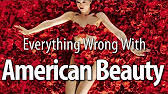 American Beauty Bathtub Scene Lester U0027s Rose Petal Dream American Beauty Classic Youtube