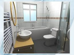 Ideas For Bathroom Design 3d Bathroom Design Ideas Bathrooms Ireland Ie