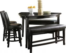 Dining Room Furniture Chicago 20 Best Tables Images On Pinterest Kitchen Tables Dining Tables