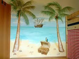 piratenzimmer wandgestaltung 28 images piratenzimmer - Piratenzimmer Wandgestaltung
