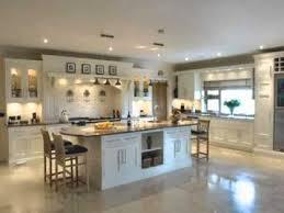kitchen redo ideas diy kitchen renovation ideas