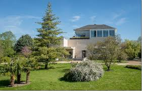 7 Bedroom House by Loire Valley Property French Houses For Sale