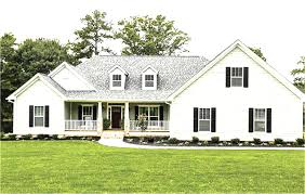 america home place floor plans evolveyourimage