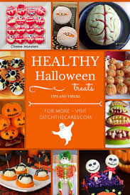 best 25 halloween apps ideas on pinterest halloween appetizers
