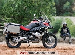 bmw gs series history of the bmw gs series the 30 year anniversary webbikeworld