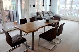 Esszimmertisch Aus Paletten Esstisch 120cmx100cm Massiv Möbel Ideen Und Home Design Inspiration