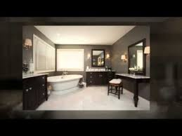 42 Inch Bathroom Vanities by 312 883 9092 42 Inch Bathroom Vanity Chicago 48 Inch Bathroom