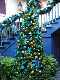blue decorations ideas decor inspirations