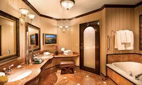 captivating tuscan bathroom design idea posh bathroom with tuscan
