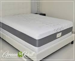 accessories u2013 green rest mattress the natural latex mattress store