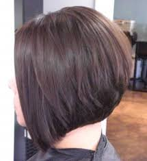 layered bob haircut back jpg 500 547 pixels angled bob
