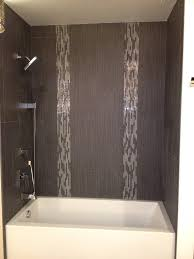bathroom ceramic tile shower ideas bathroom shower tile ideas