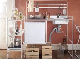 cuisine petit espace ikea avant première ikea les nouveautés que vous allez adorer
