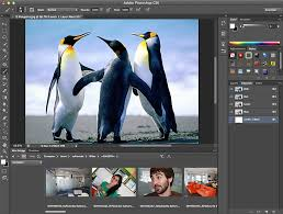 photoshop cs6 gratis full version adobe photoshop cs6 incl crack dll file welcome chhawrpial