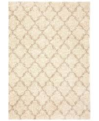 top 97 out of this world round area rugs target best tar walmart
