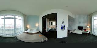 Esszimmer Essen Werden 25hours Hotel Number One Unser Altona