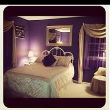 purple bedroom ideas 1000 ideas about purple bedrooms on purple bedroom
