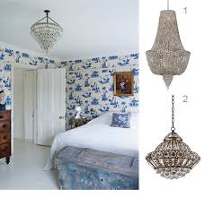 New Chandeliers How To Make Your Bedroom Romantic With Crystal Chandeliers Lamps
