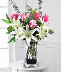 simple perfection floral arrangements coasttocoastflorist com