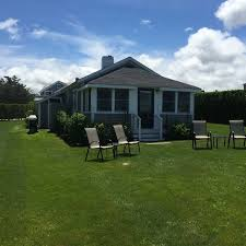 Nantucket Cottages For Rent by Top 50 Pocomo Vacation Rentals Vrbo