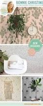Home Decor Wall Stencils 599 Best Wall U0026 Furniture Stencils Images On Pinterest Wall