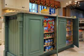 Kitchen Island Storage Design Kitchen Design Marvellous Kitchen Island Ideas Kitchen Storage