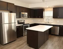 Home Design Studio Byron Mn Eastwood Ridge Rentals Rochester Mn Trulia