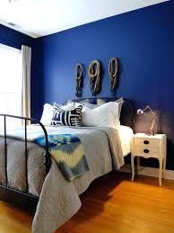 layering indigo black and gray moody monday blue bedroomindigoblue