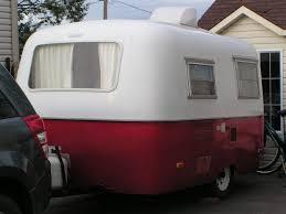 100 casita trailer floor plans 16 best house plans images