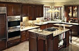 Kraftmaid Kitchen Cabinet Reviews Kraft Kitchen Cabinets Faced