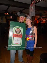 25 awesome cocktails and alcohol combos costumes