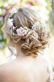 blumen haarschmuck hochzeit die 220 besten bilder zu wedding auf hochzeit oder