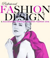 Wedding Planner Certification La Mode College Fashion Design Courses Fashion Courses Fashion