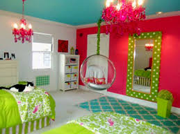 nice rooms for girls home design
