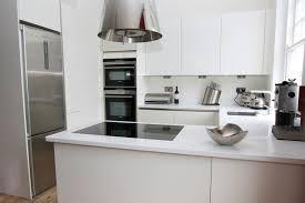 compact kitchen island compact kitchen island ilashome