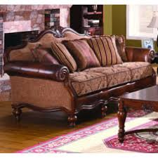 walmart furniture living room daodaolingyy com tapestry sofa living room furniture best of sf mitchell classic