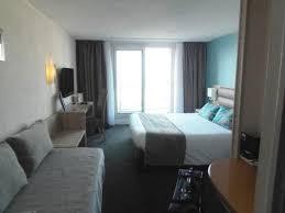 hotel restaurant avec dans la chambre chambre avec vue mer photo de hotel restaurant de l