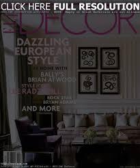 home decor magazines australia best decoration ideas for you
