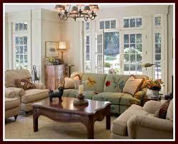 living room mesmerizing cottage living room ideas pinterest