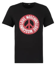 love moschino men fashionable design love moschino men officia