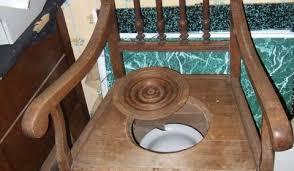 si e montauban fresh chaise montauban chaises design