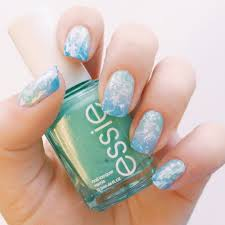 475 likes 4 comments jasmine torres nails tampa fl amazing nail