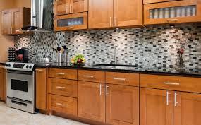 dazzle illustration of kitchen cabinet handle placement modern