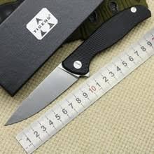 folded steel kitchen knives popular hati folding knives buy cheap hati folding knives lots