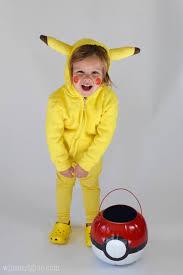 pikachu costume pokémon costume pikachu costume wine glue