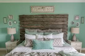 grey and teal bedroom love the rug and also didn u0027t know you