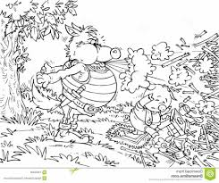pigs coloring pages coloring pages kids