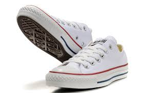 shoes on sale converse converse sb shoes on sale converse converse sb shoes